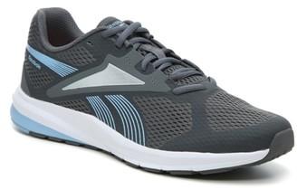 Reebok Endless Road 2.0 Running Shoe - Women's