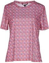Silvian Heach T-shirts - Item 37904748
