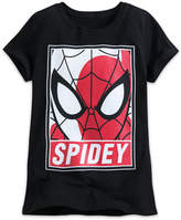 Disney Spider-Man Tee for Girls
