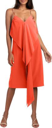 Trina Turk Starry Dress