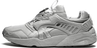 Puma Disc Blaze Shoes - Size 11.5
