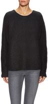 Joe's Jeans Rib Crewneck Sweater