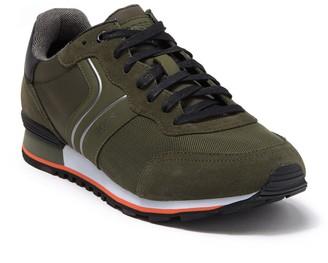 HUGO BOSS Parkour Runn NYMX Sneaker