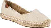 Sperry Women's Katama Cape Espadrille