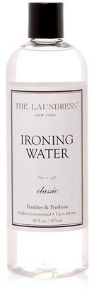 The Laundress Ironing Water/16 fl oz.