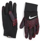 Nike Tempo Gloves