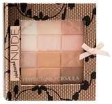 Physicians Formula Shimmer Strips All-in-1 Custom Nude Palette for Face & Eyes