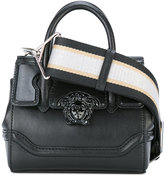 Versace mini Palazzo Empire shoulder bag - women - Leather - One Size