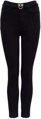 Pinko Susan Skinny Jeans
