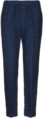 White Mountaineering Casual pants