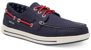 Eastland Men's Adventure Mlb Boat Shoes Men's Shoes