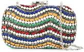 Corto Moltedo 'Susan C Star' embellished clutch