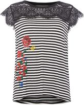 Desigual T-Shirt Lena