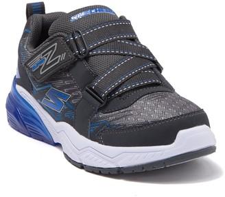 Skechers Thermoflux 2.0 Mano-Speed Sneaker (Toddler, Little Kid & Big Kid)