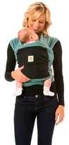 Ergobaby Wrap Baby Carrier - Eucalyptus Green