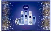 Nivea Silky Soft Skin Gift Pack