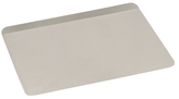 "Cuisinart 17"" Rectangular Cookie Sheet"