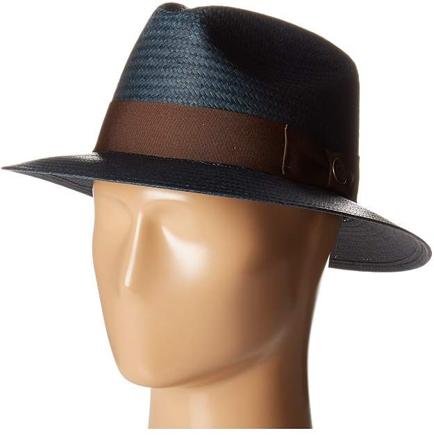 Goorin Bros. Brothers - God Father Fedora Hats