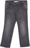 Name It Denim pants - Item 42627154