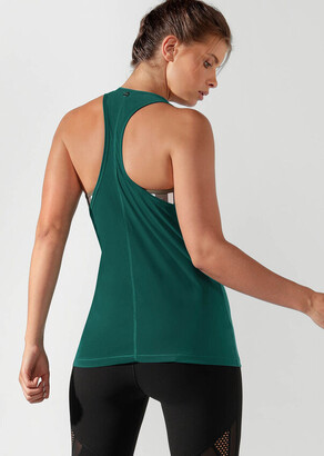 Lorna Jane Ultra Soft Active Tank
