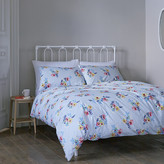 Cath Kidston Painted Posy Duvet Cover - King