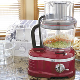 KitchenAid Pro Line 16-Cup Food Processor, KFP1642