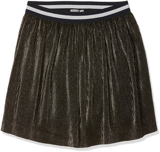 Garcia Kids Girls' T82722 Skirt