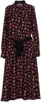 No-Nà 3/4 length dresses - Item 34728118