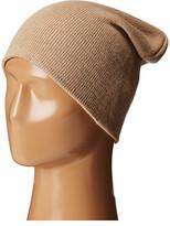 Michael Stars Not So Basic Slouch Hat