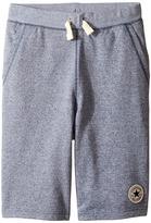 Converse Core Marled Terry Shorts Boy's Shorts