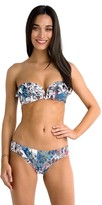 Isola Summer Of Love Bandeau Set