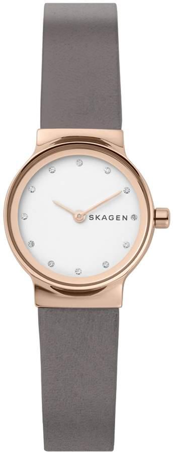Skagen Wrist watches - Item 58040133IR