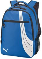 Puma Formation Backpack