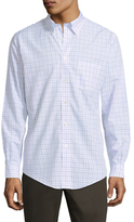 Brooks Brothers Regent Fit Cotton Sportshirt