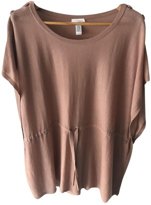 Eres Other Cashmere Tops