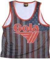 Gola T-shirts - Item 12036143