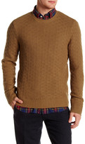 Gant The Basket Weave Sweater