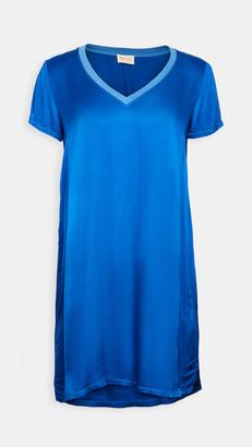 Nation Ltd. June Shift Dress