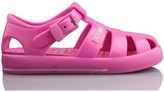 Pablosky Kids water shoe children PINK