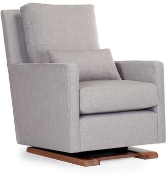 Monte Como Glider Chair