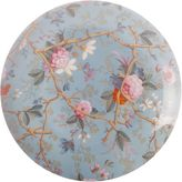 Maxwell & Williams William Kilburn Plate, Victorian Garden, 20cm