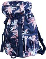 Roxy Backpacks & Fanny packs - Item 45342797