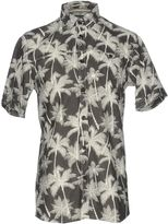 Anerkjendt Shirts