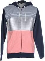 Rip Curl Sweatshirts - Item 12042701