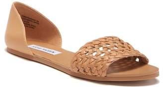 Steve Madden Tess Leather Sandal