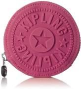 Kipling AC8073 Aeryn Coin Purse