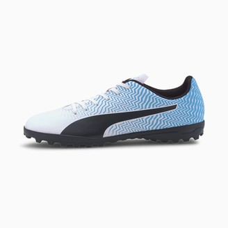 Puma Rapido II TT Men's Soccer Shoes