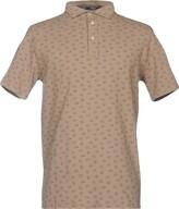 Bagutta Polo shirts - Item 37930396