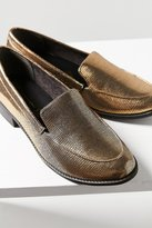 BC Footwear Layout Loafer