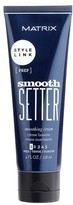 Biolage Matrix Style Link Smooth Setter Smoothing Cream